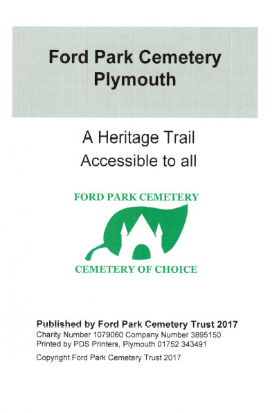 A Heritage Trail Accessible to All