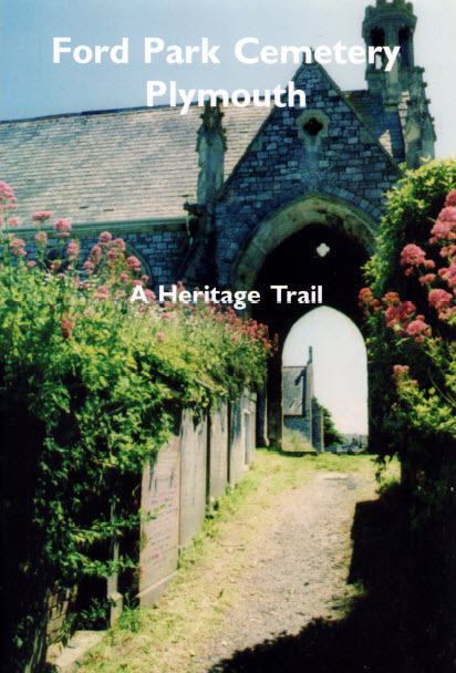 A Heritage Trail