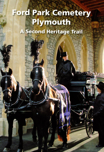 A Second Heritage Trail